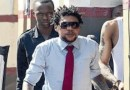 Vybz Kartel murder trial damning incriminating audio evidene tattoo on hand court Clive Lizard Jamaica