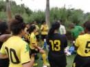 Reggae Girls CONCACAF Championship