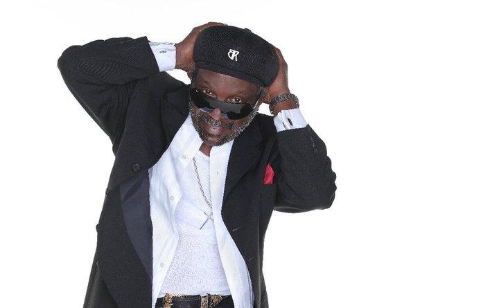 Bunny Rugs Third World band reggae leader dead cancer 65