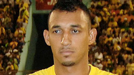 Tyrone Marshall Reggae Boyz Jamaica coach River City Rovers