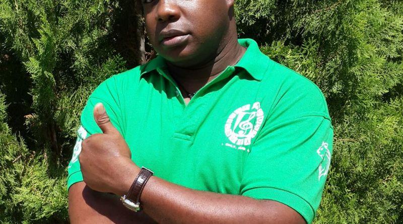 Wegon Bennett murdered stabbed Jamaica