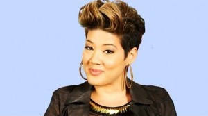 Tessanne Chin paid 40,000 to sing three songs Canada Michael Lee Chin Raymond Chang