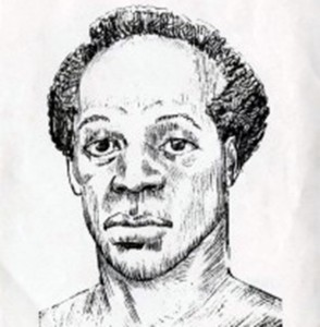 Samuel Sharpe Jamaican hero who he was he
