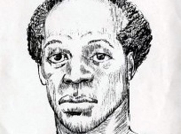 Samuel Sharp Jamaican hero who he was he