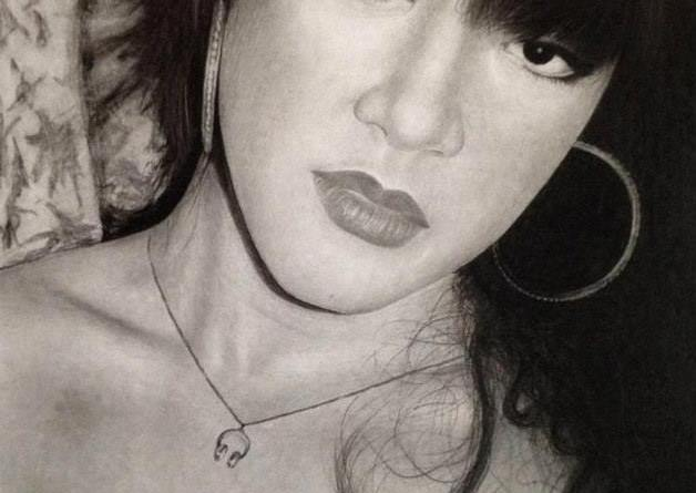 Tessanne Chin younger pictures