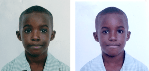 Brandon Brayden Jones twin brothers washed away in Montego Bay beach found dead drown