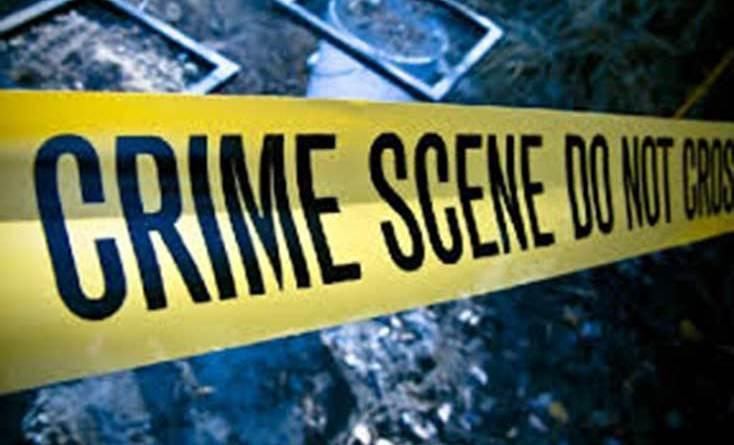 Keith Murray killed in Jamaica British man airport Portmore Norman Manley