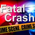 people killed dead in accidents in Jamaica