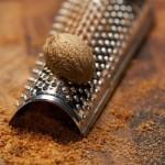 dangers of nutmeg