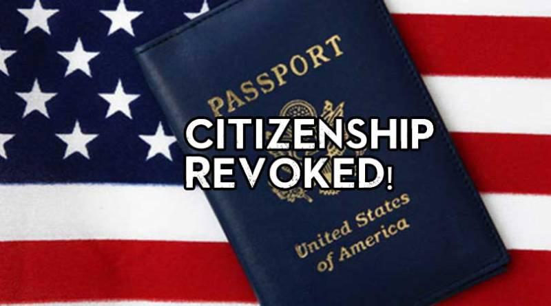 Devon Campbell, 46 citizenship revoked