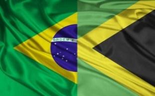 Jamaica and Brazil economies