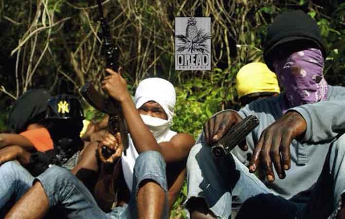 Image Source: www.gangs-of-jamaica.com