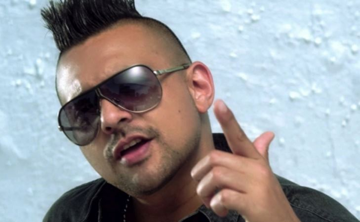 Sean Paul cancels Maldives concert