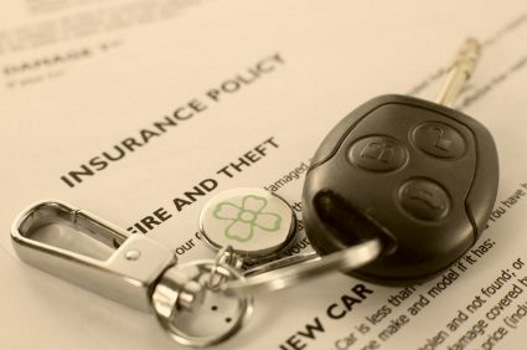scammers fake car motor insurance