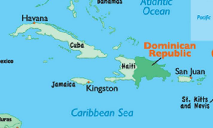 Image result for dominican republic