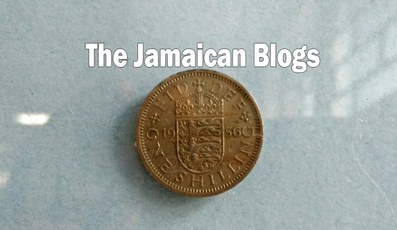 Jamaican-coins-one-shilling