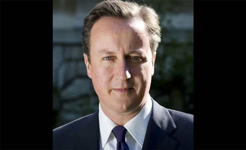 """""""David Cameron official"""" by Unknown - http://www.number10.gov.uk/wp-content/uploads/official-photo-cameron.jpg [dead link] from the 10 Downing Street Website. Licensed under OGL via Commons."""