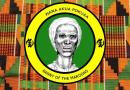 Jamaica, the Kotoko of the West