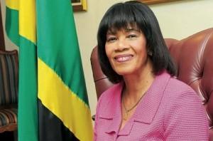via jamaicaobserver.com