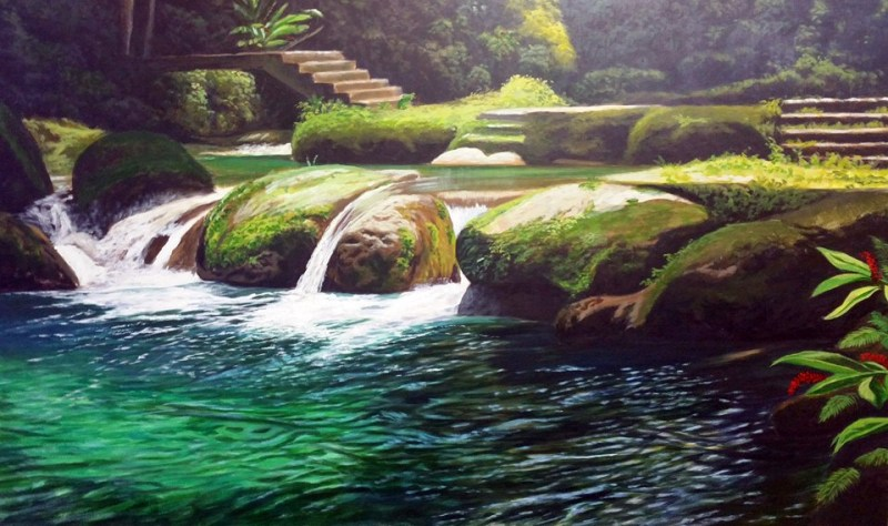 irie-river-Jamaica