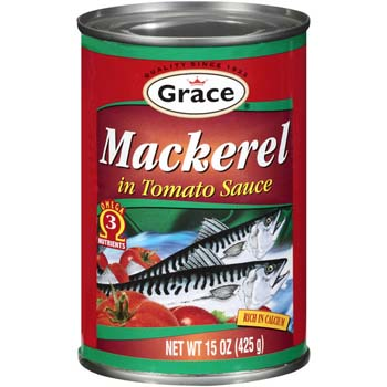 mackerel-dutty-gal