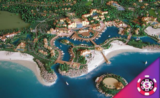 Resorts in jamaica with casinos economics of online gambling