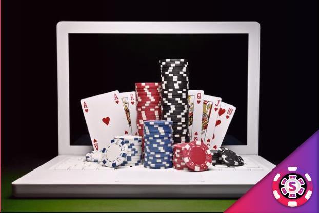 Casinos In Jamaica