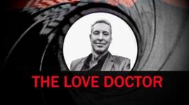 Love Doctor Monti