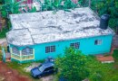 Spacious 2 Bedroom Home For Sale In St Ann
