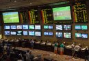 What Are The Probabilities In Sports Betting?
