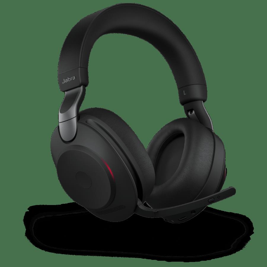 Jabra Evolve2 85 MS Stereo 36