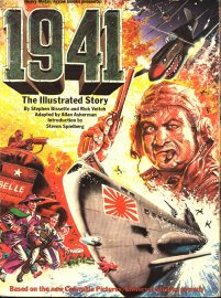 '1941', 1979