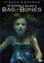 Bag of Bones DVD