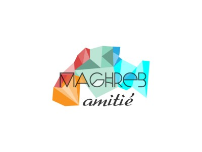 jabweh-maghreb-amitie