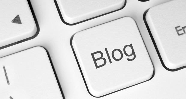 ما معنى أن تمتلك مدونتك الخاصة؟