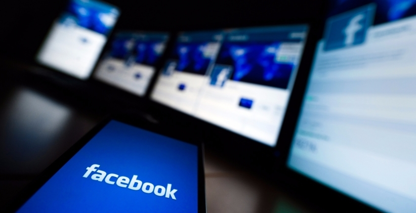 حوارات الفيسبوك، مراء أم جدال؟