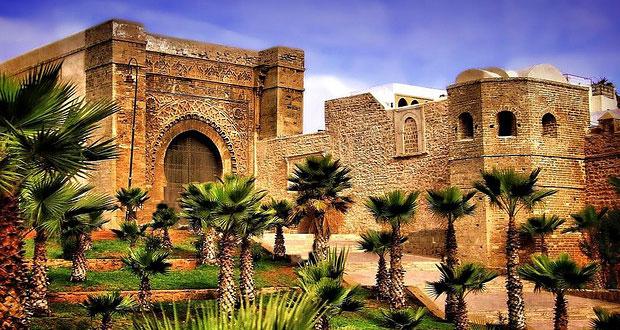 خواطر مغربية (4) عودة إلى الرباط!