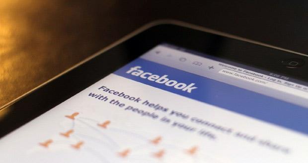 كيف تحقق أفضل استفادة من استخدامك لفيسبوك!