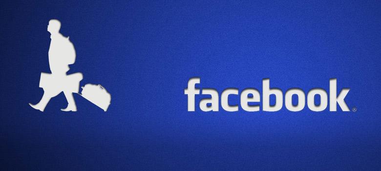 5 مؤشرات تجعلني أحنّ لزمن الفيسبوك الأول!