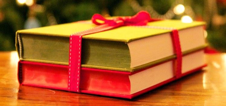 وأخيرا… كتابي الأول في الأفق!
