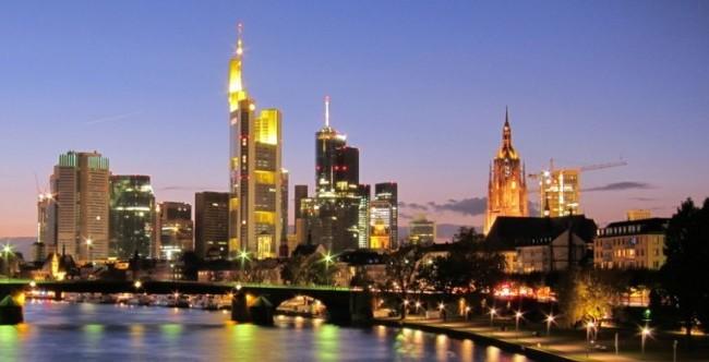 خواطر من رحلتي إلى أوروبا… ألمانيا وختامها مسك (7)