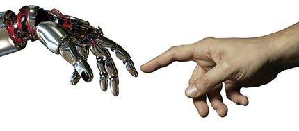 #حِمية_فكرية 01: الإنسان vs الإنسان