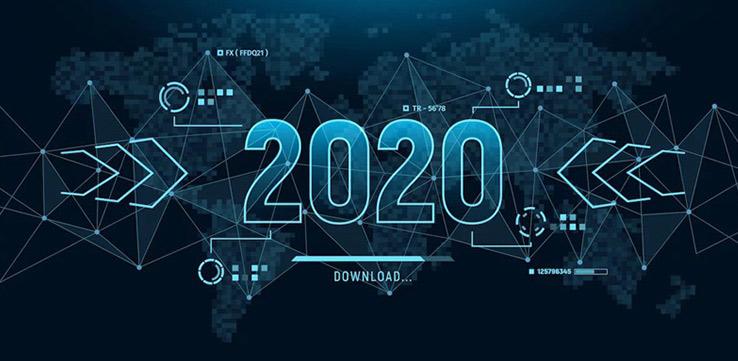 أهم مقومات ريادة الأعمال والاستثمار في 2020
