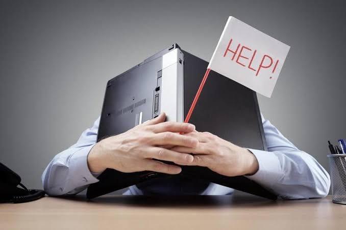التجارة الإلكترونية (#12: الطلبيات المسترجعة.. أو غير التامة!)