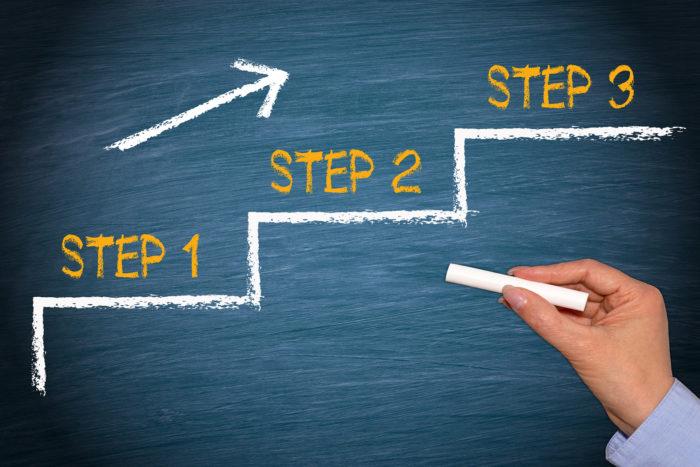 التقني والمسير والمستثمر (2)