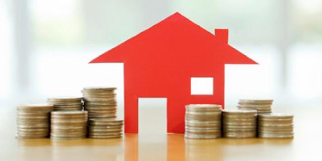 بناء الثروة بين الأصول والخصوم (10)