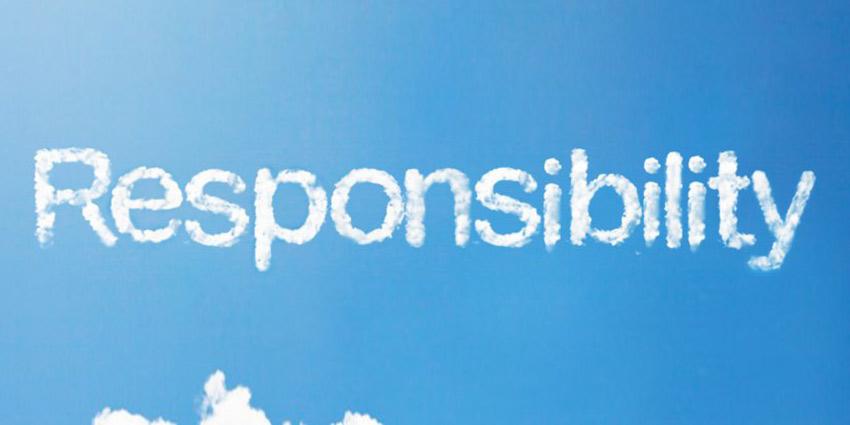 #حِمية_فكرية 08: الإنسان vs المسؤولية