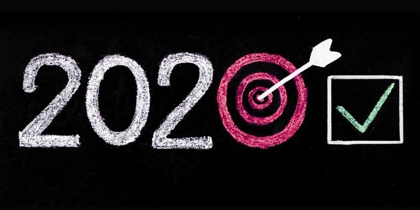 2020 ومجال الأعمال والاستثمار في الجزائر