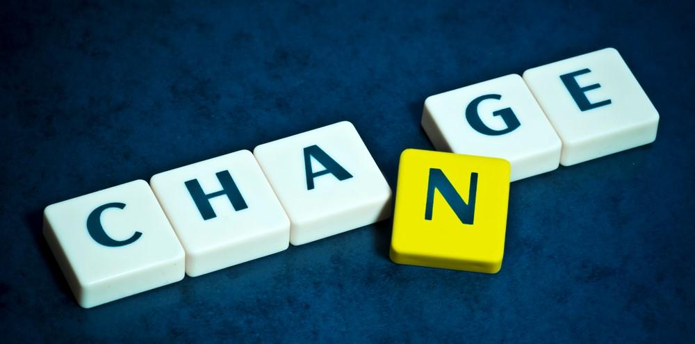 في التغيير الاجتماعي الجذري الناعم!