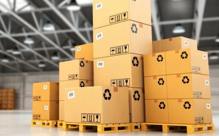 التجارة الإلكترونية (#8: ماهي صيغ التعاقد مع الموردين؟)